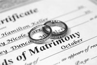 premarital-counseling-claremont