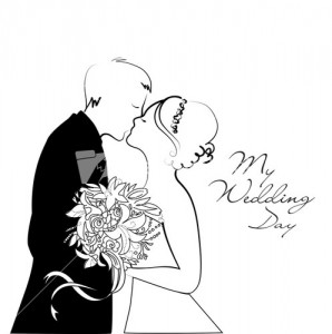 black-and-white-wedding-background_fkBHIqd__S